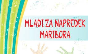 Mladi za napredek Maribora 2017
