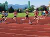 Finale prvenstva v atletiki za OŠ 2019