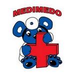 Bolnišnica MEDIMEDO
