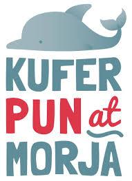 Letovanje otrok v Punatu – 2021