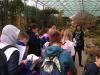 Naravoslovni dan- Vrtni center Moga
